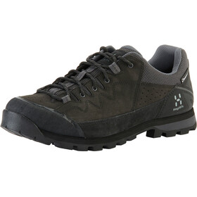 Haglöfs Vertigo Proof Eco Shoes Herre true black